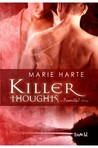 Killer Thoughts (PowerUp! #8)