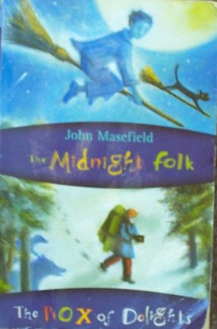 analysis of the bird of dawning john masefield Download the_bird_of_dawning_(seafarers)pdf read online if you are a fan of sea adventure then this is a great read fun to read yet there are no chapter breaks.