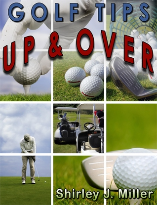 golf-tips-up-and-over-intermediate-golfers