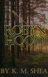 A Girl's Tale (Robyn Hood, #1)
