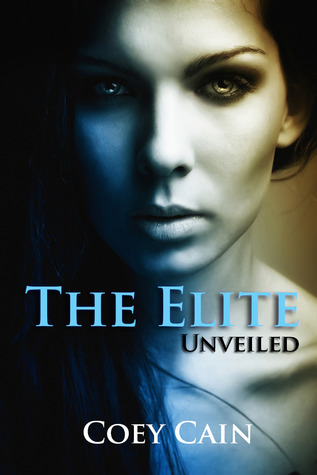 THE ELITE: Unveiled