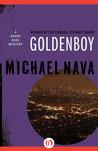 Goldenboy (Henry Rios Mystery, #2)