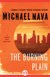 The Burning Plain (Henry Rios Mystery, #6)