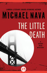The Little Death (Henry Rios Mystery, #1)