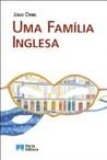 Uma Família Inglesa