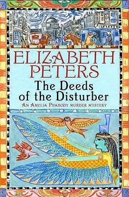 the-deeds-of-the-disturber