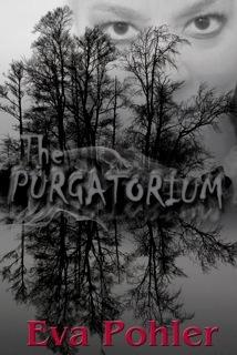 The Purgatorium (Purgatorium, #1)