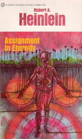 assignment-in-eternity