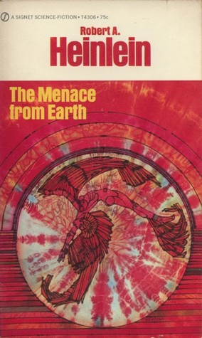 the-menace-from-earth