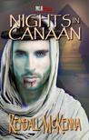 Nights In Canaan
