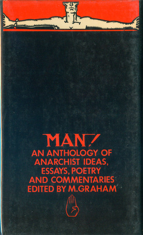 an analysis of an anthology of revolutionary poetry edited by marcus graham