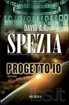 Progetto IO by David A.R. Spezia