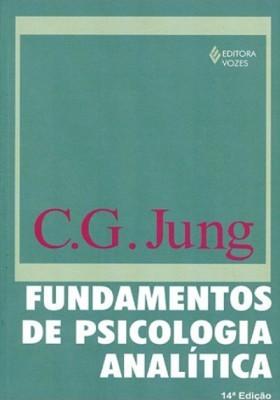 Fundamentos de Psicologia Analítica