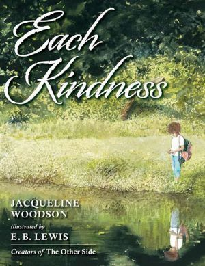 Image result for each kindness