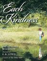 Download Each Kindness