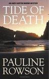 Tide of Death (DI Andy Horton #1)