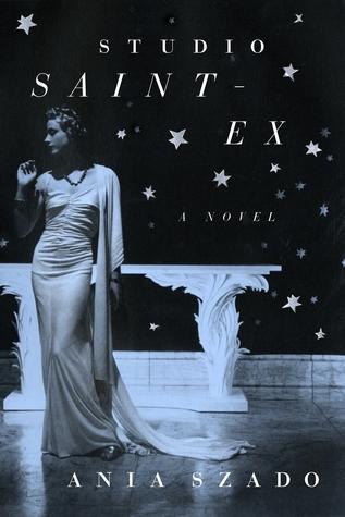 Studio Saint-ex