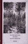 Muž, ktorý sadil stromy by Jean Giono