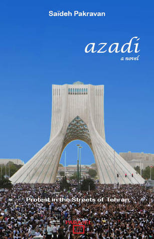 azadi-protest-in-the-streets-of-tehran