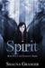 Spirit (Elemental #5)