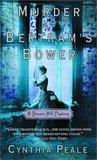 Murder at Bertram's Bower (Beacon Hill, #2)