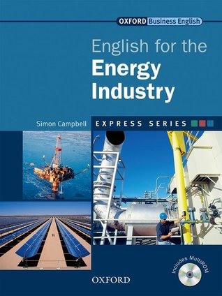 english for the automobile industry oxford решебник