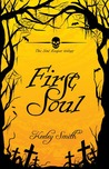 First Soul (The Soul Keeper #1)