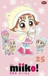 Hai Miiko! 25
