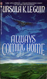 Always Coming Home