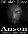Anson by Tallulah Grace