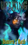 Uprising (Talgard Series #2)