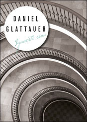 Igavesti sinu by Daniel Glattauer