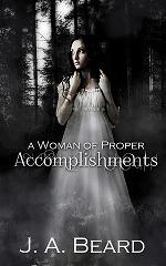A Woman of Proper Accomplishments