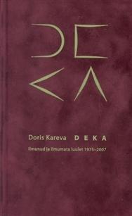 deka-ilmunud-ja-ilmumata-luulet-1975-2007