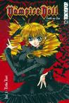 Vampire Doll: Guilt-na-Zan, Vol. 1 (Vampire Doll: Guilt-Na-Zan, #1)