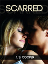 Scarred by J.S. Cooper