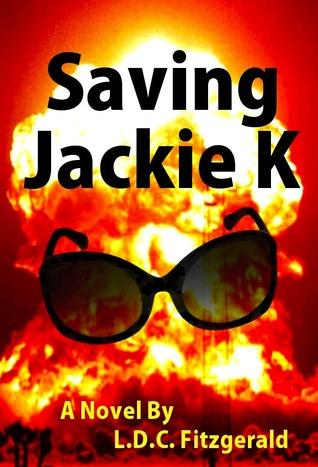 Saving Jackie K