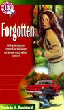 Forgotten (Jennie McGrady Mysteries, #13)