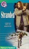 Stranded (Jennie McGrady Mysteries, #14)