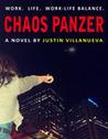 Chaos Panzer by Justin Villanueva