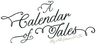 A Calendar of Tales