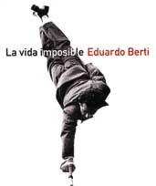 la-vida-imposible