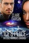 Ice & Peace