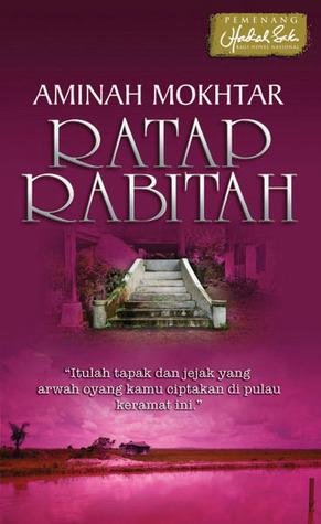 Ratap Rabitah