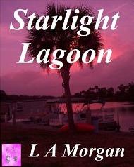 Starlight Lagoon
