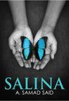 Salina by A. Samad Said