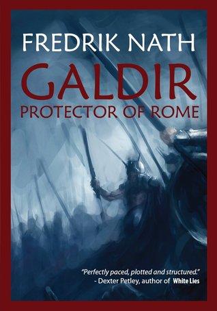 Galdir - Protector of Rome