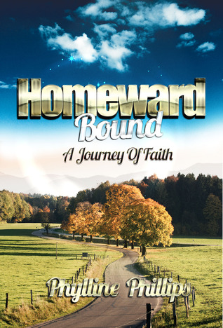 Homeward Bound: A Journey Of Faith