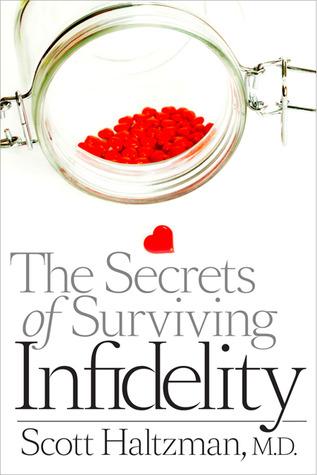 the-secrets-of-surviving-infidelity