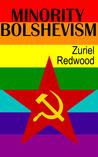 Minority Bolshevism
